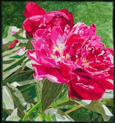 CarolynKingArtQuilts_A-Peony-Has-Entered-the-Building_thumb