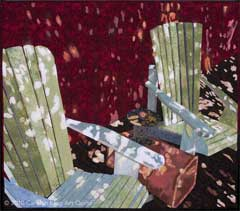 CarolynKingArtQuilts_Chairs_thumb