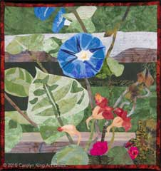 CarolynKingArtQuilts_Summer-Porch_thumb