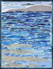 CarolynKingArtQuilts_View-from-Surfwood_thumb