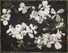 CarolynKingArtQuilts_When-the-Dogwood-Blooml_thumb